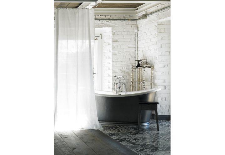 17 migliori idee su bagni di campagna su pinterest bagni for Una storia piani di casa di campagna francese