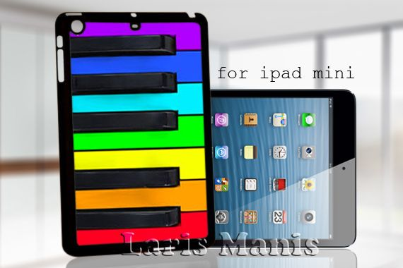#colorful #piano #keys  #case #samsung #iphone #cover #accessories