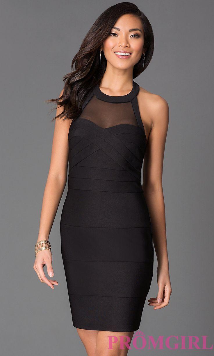 52 best Homecoming Dresses images on Pinterest | Grad dresses ...