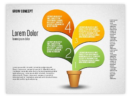 http://www.poweredtemplate.com/powerpoint-diagrams-charts/ppt-stage-diagrams/01656/0/index.html Grow Concept