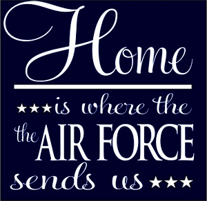 Air ForceForce Send, Force Military, Air Force Love Quotes, Signs, Air Force Brat, Airforce Wife Quotes, Force Life, Military Brats, Air Force Quotes
