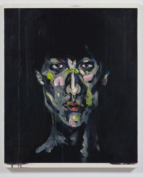 Kaoru Arima at Misako & Rosen 727x606