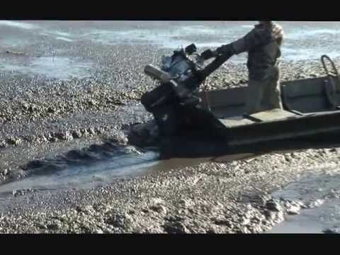 1a774d308b3a7f69d75a013d51341ade a video mud 164 best boats images on pinterest boat building, boats and fishing mud buddy wiring diagram at aneh.co