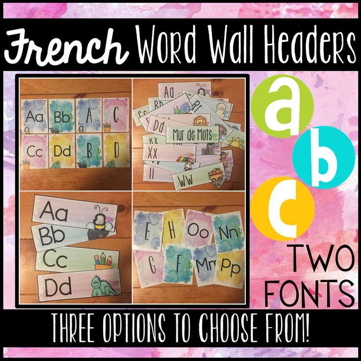 Les murs-graphes: Photopoèmes (French Edition)