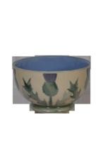 Cream Thistle - Porridge Bowl Received as a birthday gift. Love it ...