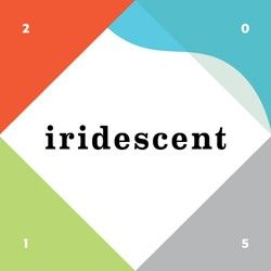 Iridescent – 2015 Holiday Coffee | Store | Counter Culture Coffee
