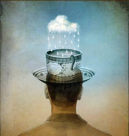 L'ironie socratique, ou le questionnement de nos propres pensées, est une méthode philosophique qui a fait l'objet de plus de 2000 études scientifiques. Nous allons tout vous expliquer!