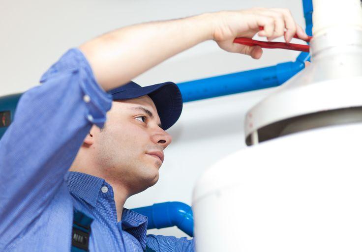 Tips van een monteur: Wanneer moet ik mijn cv-ketel bijvullen? #cvketel #monteur #superofferte