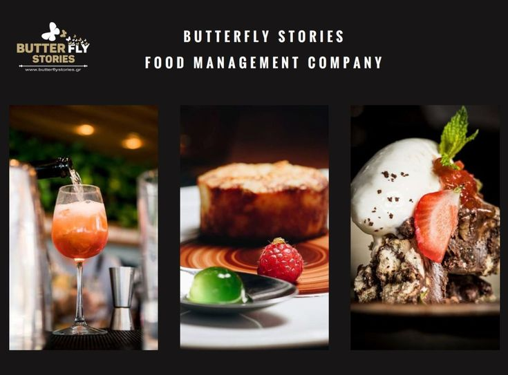 Butterfly Stories to Educate Greek Hoteliers at the '100% Hotel Workshops Tour'