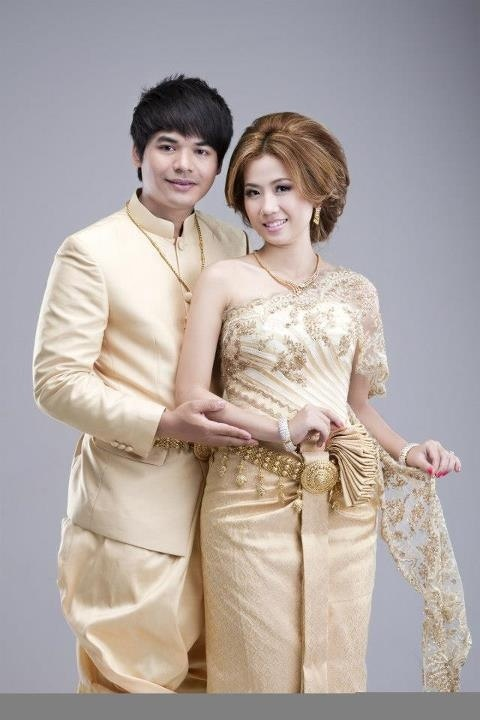 69 Best Cambodian Traditional Wedding Costumes Images On