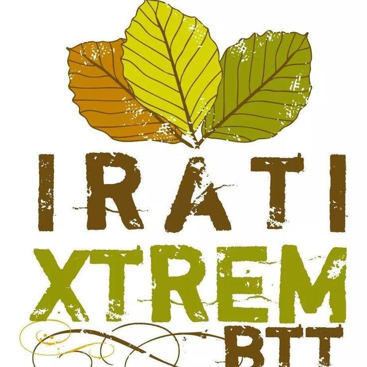 Irati Xtrem BTT - Eventsmtb . . #btt #mtb #Eventsmtb #sportlife #MtbGranFondo #IratiForest http://eventsmtb.com/pt/event/irati-xtrem-btt