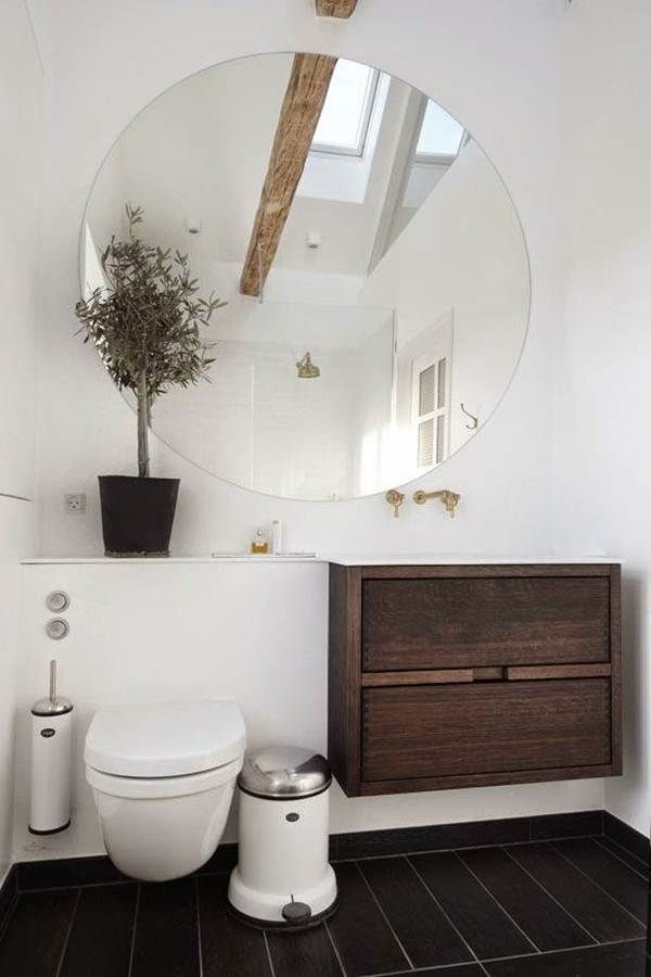 Suspended Toilets And Cisterns 2