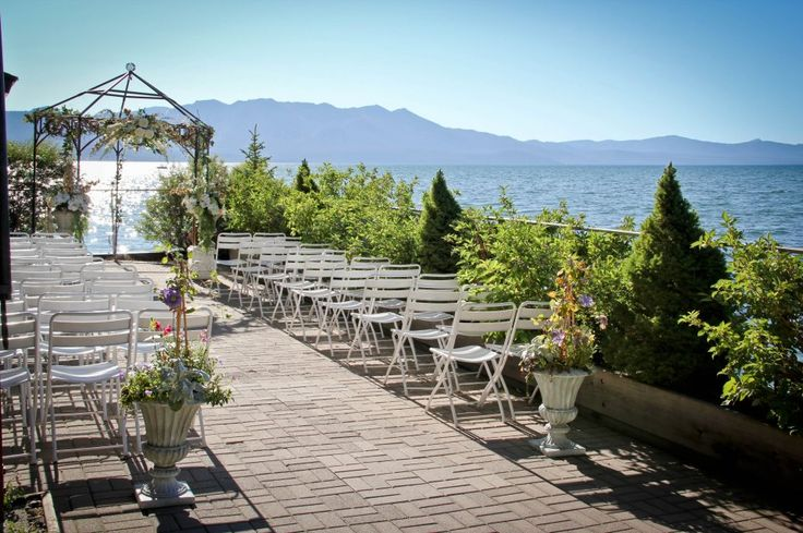 so ummm this is where i am getting married i am hopelessly in love with lake tahoecalifornia here i come pinterest lake tahoe