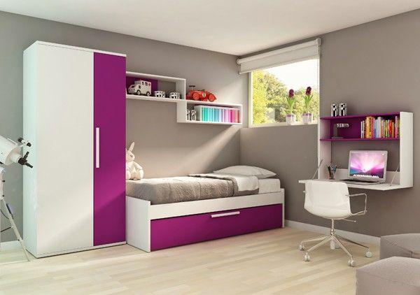 tweede belangrijke ruimte: kaat haar kamer  kaat heeft hier vaak gezeten toen ze depressief was