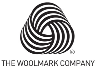 The Iconic #Woolmark logo represents the global authority on #wool