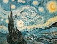 Artcyclopedia - your guide to great art :)