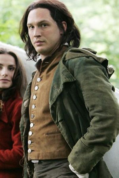 best wuthering heights and the brontes images  tommy heathcliff charlotte riley cathy wuthering heights tv mini