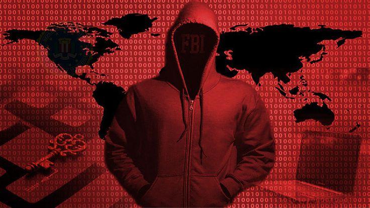 El polémico programa malicioso ayudó a realizar una redada sin precedentes contra pedófilos en Internet.