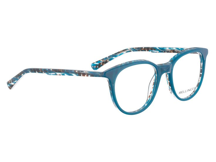 Frame of the Day ~ BELLINGER DROP-448 #BELLINGER #frameoftheday #acetate #danish #highquality #standouteyewear #shareifyoulike  Wanna buy it?: http://bellingerhouse.com/where-to-buy/ Wanna sell it? http://bellingerhouse.com/become-a-retailer/