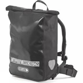 ortlieb backpack passenger - Google Search