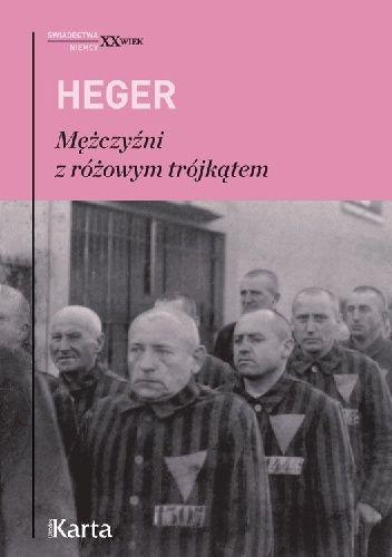 Pierwsza opublikowana relacja byłego więźnia nazistowskich obozów…