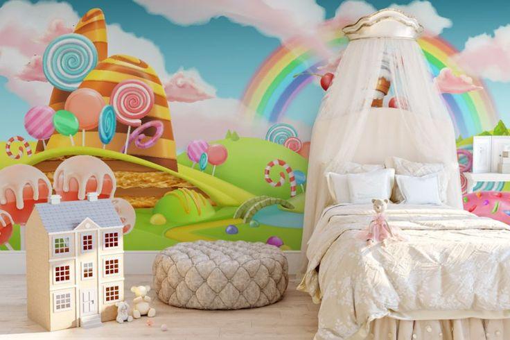 dekodukkan - Baby & Kids  Collection BK0042