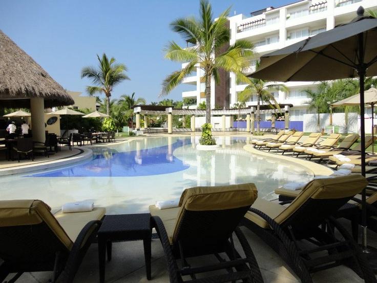 Marival Residences & World Spa Resort http://www.facebook.com/media/set/?set=a.318759698137804.94770.234871316526643=3