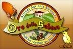 """Un nuovo progetto FIBI per l'azienda """"Oro Della Sabina"""": ricerca di buyer e importatori agroalimentari specializzati http://lnkd.in/c8qKk4"""