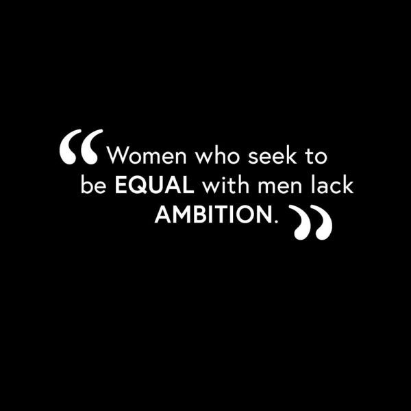 Women Arena Quotes: 297 Best Images About Quotes / Memes On Pinterest