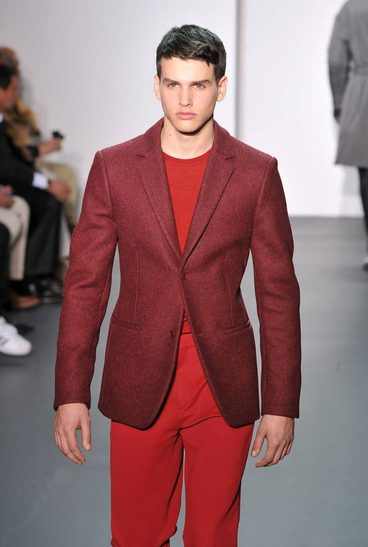 Find men colorful blazers at ShopStyle. Shop the latest collection of men colorful blazers from the most popular stores - all in one place.