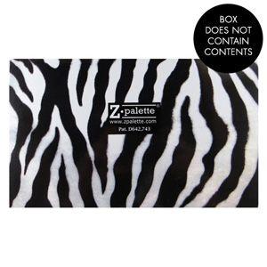Z Palette Large Palette | accessories | Beauty Bay