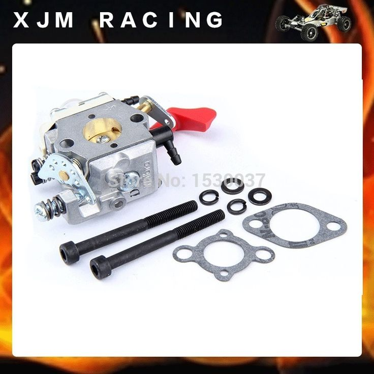 (38.00$)  Buy here  - 668 walbro carburator enging part carb carburator+feer shipping (now item number is walbror 997) for  baja