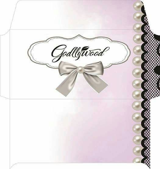 17 Best Images About Godllywood Ideas On Pinterest God