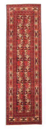 Afghan Khal Mohammadi-matto 83x293