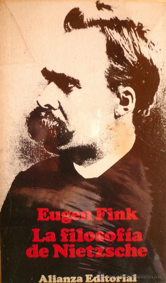 epub Windschwester. 1988