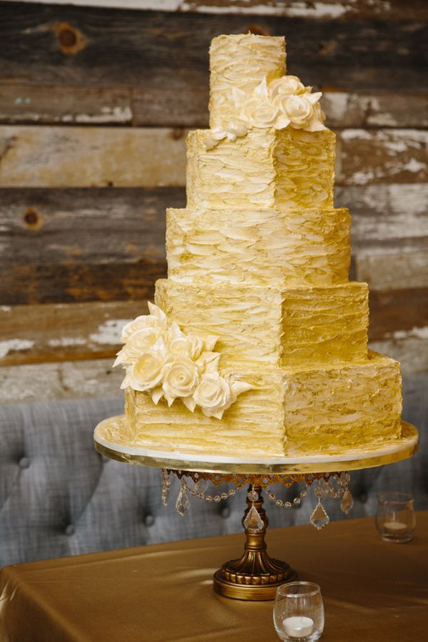 9 best Wedding cakes images on Pinterest | Cheap wedding cakes ...