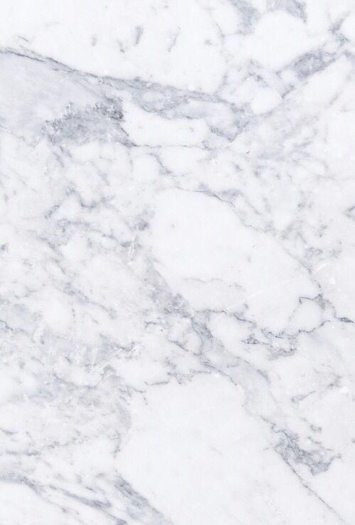 Marble iPhone wallpaper PATTERNS + TEXTURE in 2019 Marble iphone