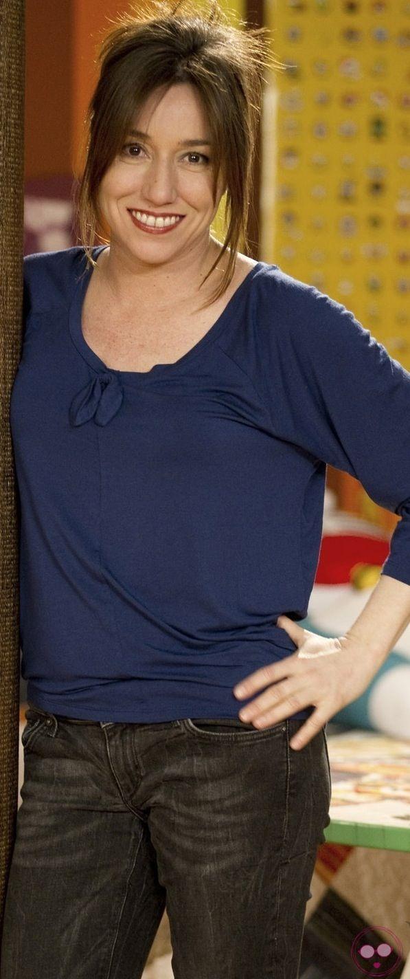 Lola Dueñas (Hable con ella - Volver - Los abrazos rotos - Los amantes pasajeros)