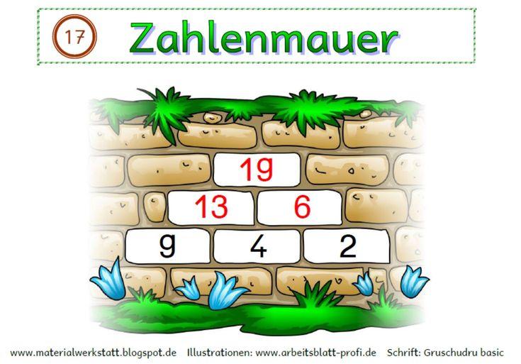 26 besten Schule Arbeitsblatt Bilder auf Pinterest | Grundschulen ...