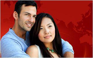 Nigeriansk katolsk dating site