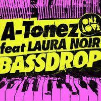 A-Tonez - Bass Drop (Spenda C Remix) by Spenda C on SoundCloud