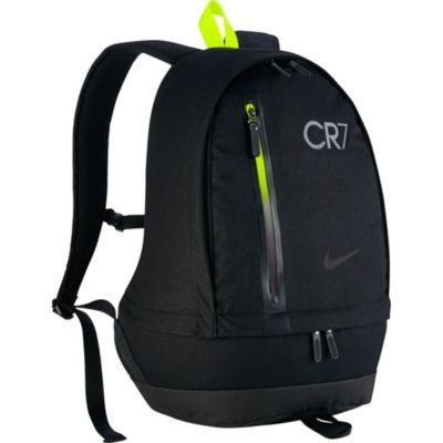 Get the Nike CR7 Cheyenne Backpack from SoccerPro right now.
