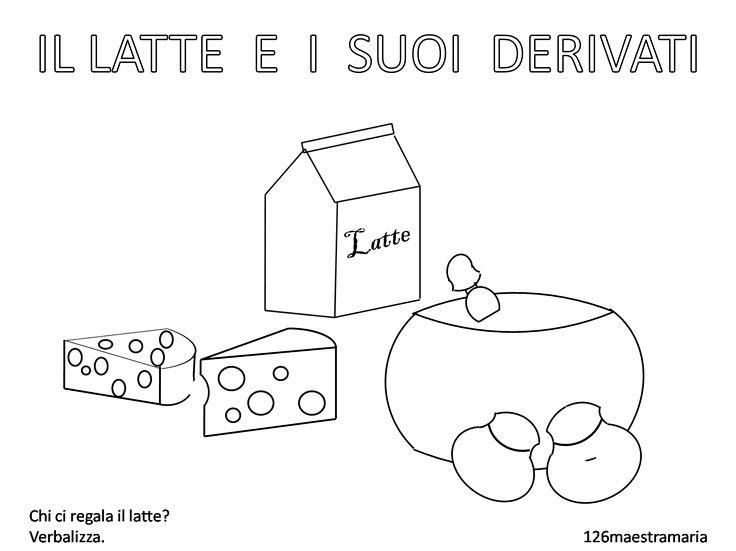 il-latte.png (1593×1193)