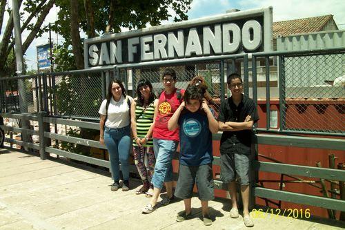 UN+NUEVO+VIAJE+DE+FAMILIA+HUELLAS+PAMPAS+!!+:+Lo+que+se+viene+..+lo+que+se+viene+en+Huellas+Pampas+!! Siguiendo+las+huellas+de+las+zonas+ribereñas+de+la+Provincia+nos+acercamos+hasta+la+Ciudad+de+San+Fernando+un+lugar+tan+turistico+pero+no+tan+promocionado,a+solo+27+km+de+la+Ciudad+Autonoma+y+con+mas+de+200+años+de+historia+San+Fernando+se+presento+de+la+mejor+manera+para+la+camara+viajera+de+la+Familia,conocimos+su+iglesia+en+plena+restauracion,su+bellisima+municipalidad+y+pla...