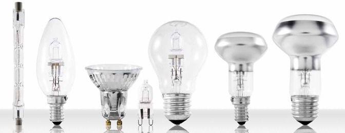 18 Awesome lamparas de techo halogenas images