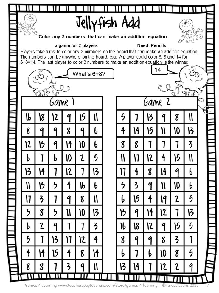 Busy Work Worksheets : Best brody busy work images on pinterest kids math