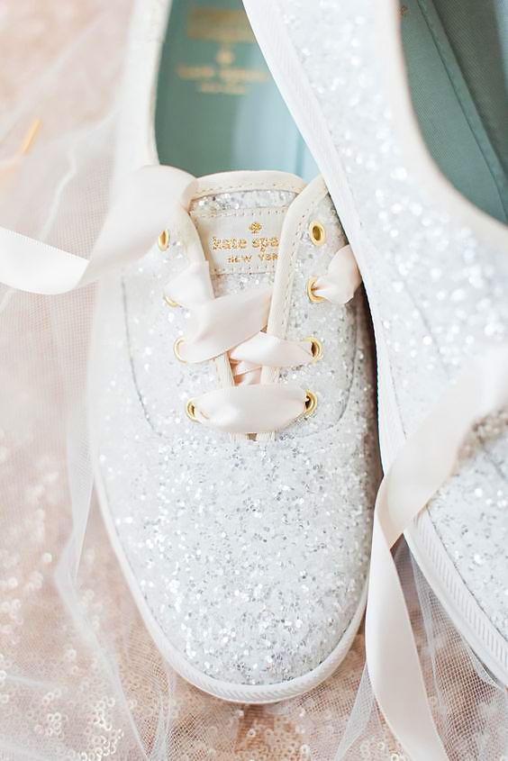 18 Stylish And Comfortable Wedding Shoes ❤ See more: http://www.weddingforward.com/comfortable-wedding-shoes/ #weddings #shoes #weddingshoes