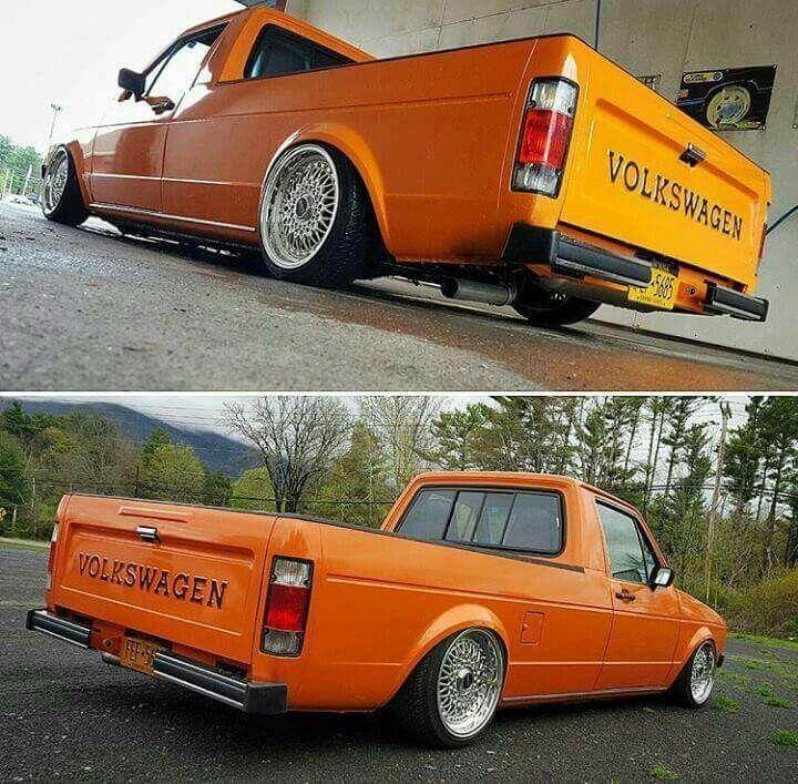 Super truck mk1 pinterest for Garage volkswagen 78 chambourcy