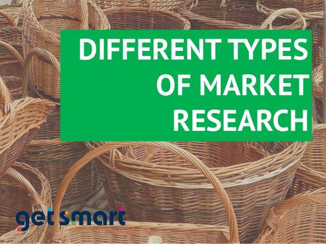 39 best Market Research images on Pinterest Market research - market research