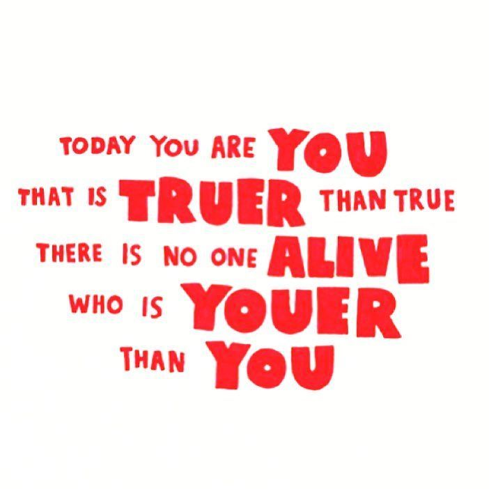 You are one of one and that is your superpower. Choose Yourself.  #selflovepinkyring    #fredandfar #seflovemovement #loveyourself #beyourself #beyou #beyoutiful #doyou #youdoyou #youbeyou #transformationtuesday #embraceyourself #choosehappiness #chooseyourself #pinkyring #treatyoself #girlpower #oneofakind #superwoman #bbg #fitgirl #fitmom #mentalhealthawareness #loveyourbody #bodypositive #bodypositivity #truth #love #inspo